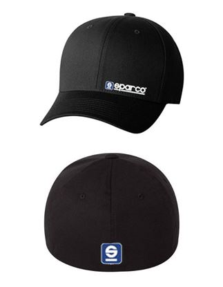 005ea2839f9a2 Sparco USA - Motorsports Racing Apparel and Accessories. Hats