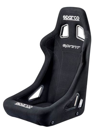 Sparco Usa Motorsports Racing Apparel And Accessories