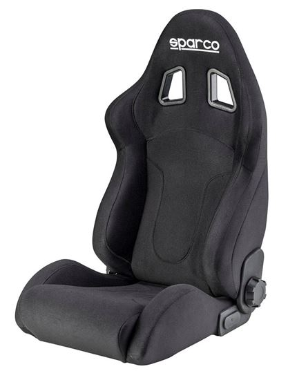 Sparco Usa Motorsports Racing Apparel And Accessories R600
