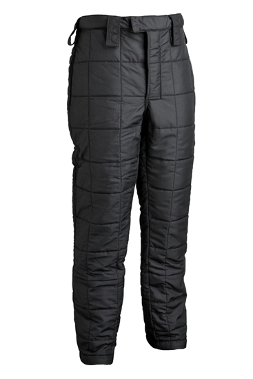 SPORT LIGHT JACKET / PANTS