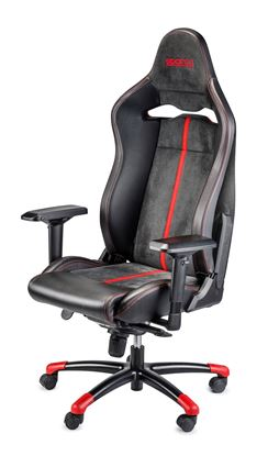 Race Car Jackets >> Sparco USA - Motorsports Racing Apparel and Accessories. Gaming Chairs