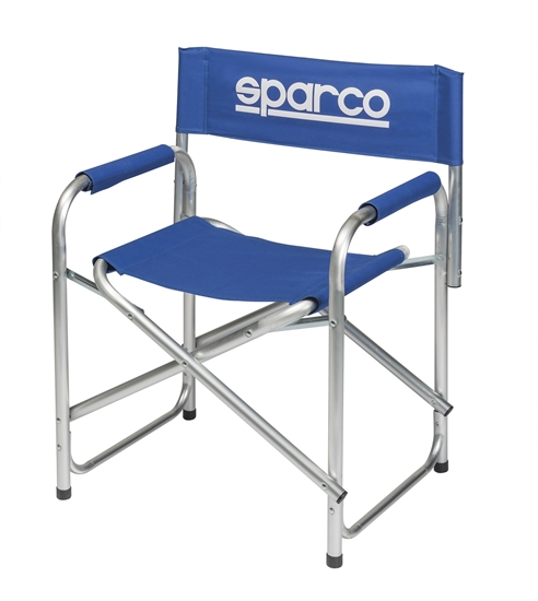 SPARCO DIRECTOR