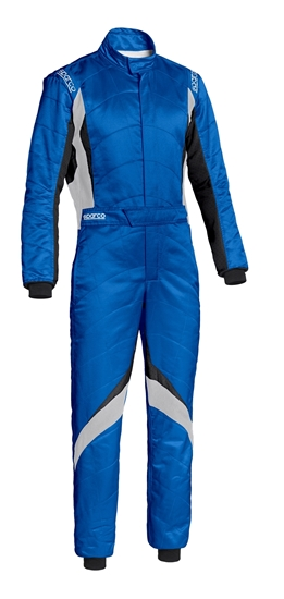 SPARCO SUPERSPEED RS-9 BLUE