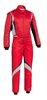 SPARCO SUPERSPEED RS-9 RED