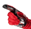 SPARCO ARROW RG7 EVO RED WHITE TOUCH S