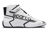 SPARCO FORMULA RB-8.1 WHITE BLACK