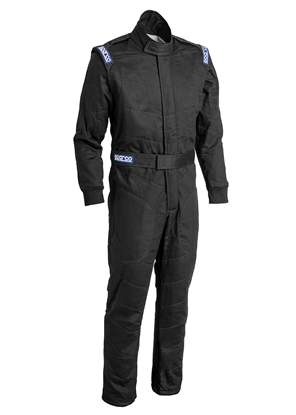 Sparco Usa Motorsports Racing Apparel And Accessories Suits