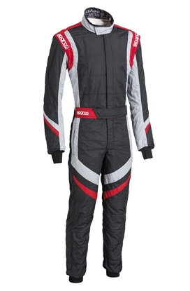 Racing Fire Suits >> Sparco Usa Motorsports Racing Apparel And Accessories Suits