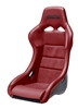 SPARCO QRT PERFORMANCE RED