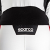 SPARCO VICTORY WHITE RED