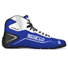 SPARCO K-POLE BLUE WHITE