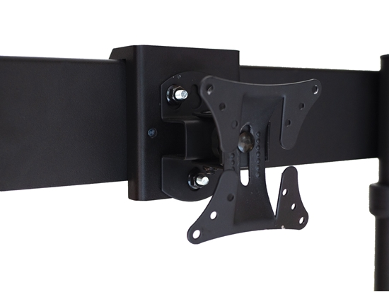 SPARCO GAMING MONITOR STAND