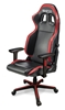 SPARCO ICON BLACK RED