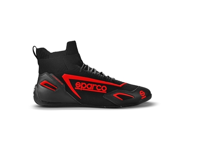 SPARCO HYPERDRIVE SHOES