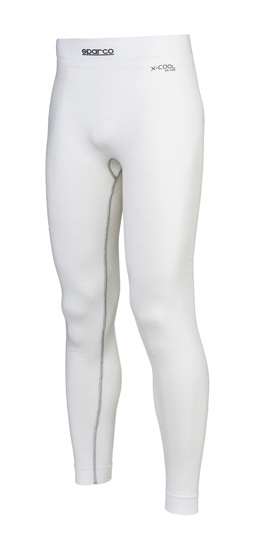 SPARCO UNDERPANT SHIELD RW-9