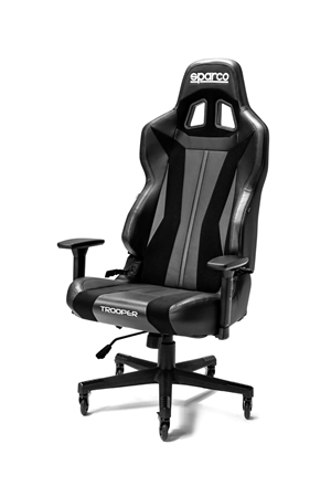 Picture for category Gaming Chairs