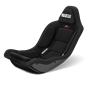 SPARCO GP SEAT