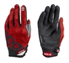 SPARCO MECA 3 RED